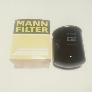 Filter oleja MANN W 9023/1