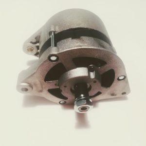Alternátor 14V 55A