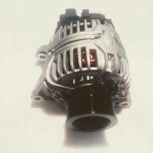 Alternátor 12V 90A