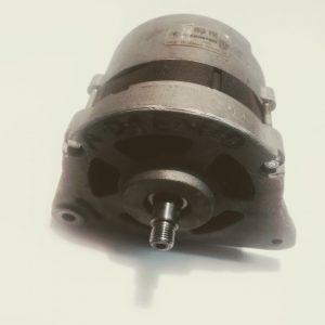 Alternátor 28V 43A