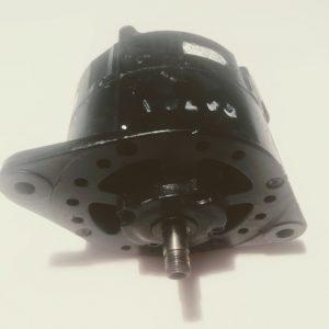 Alternátor 28V 80A