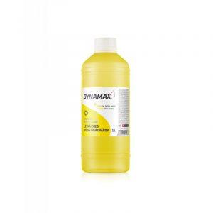 Letná zmes do ostrekovačov 1L citrón