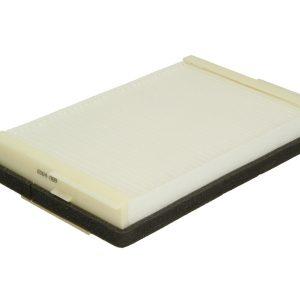 Kabínový filter BS04-088