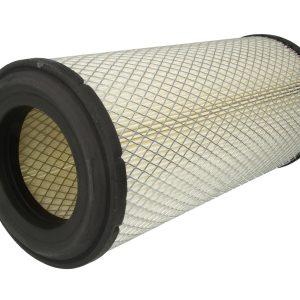 Vzduchový filter BOSS BS01-109