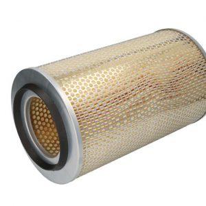 Vzduchový filter FILTRON AM405