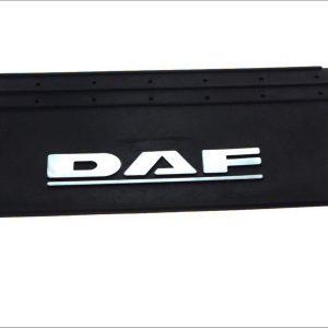 Zásterka zadná DAF