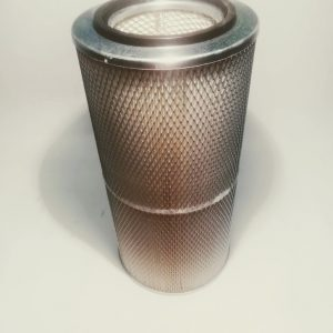 Vzduchový filter P110