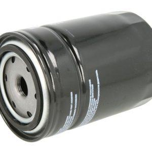 Filter oleja Filtron OP 525