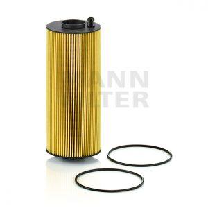 Filter oleja HU 11 003 Y