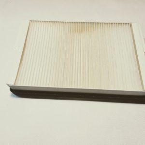 Kabínový filter P919