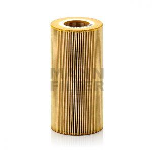 Filter oleja HU 12 103 x