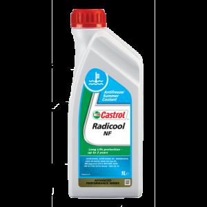 Castrol Radicool NF 1L