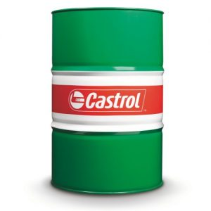 Castrol GTX Ultraclean A3/B4 10W-40 60L