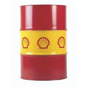 Shell Helix HX6 10W-40 55L